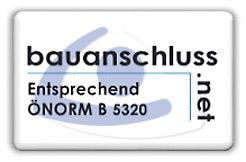 Bauanschluss.net