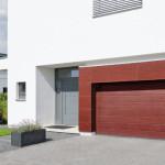 Garagen-Sectionaltore-Milieu