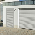 garagen-nebentueren_gross_03