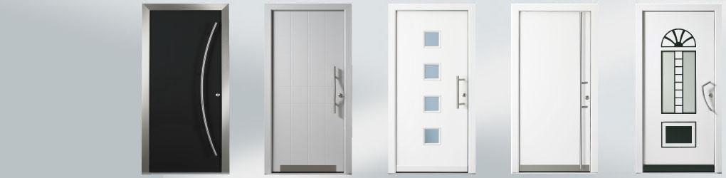 haust ren gpg braunau verkauf montage service. Black Bedroom Furniture Sets. Home Design Ideas