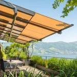 GPG – Stobag Sonnenschutz