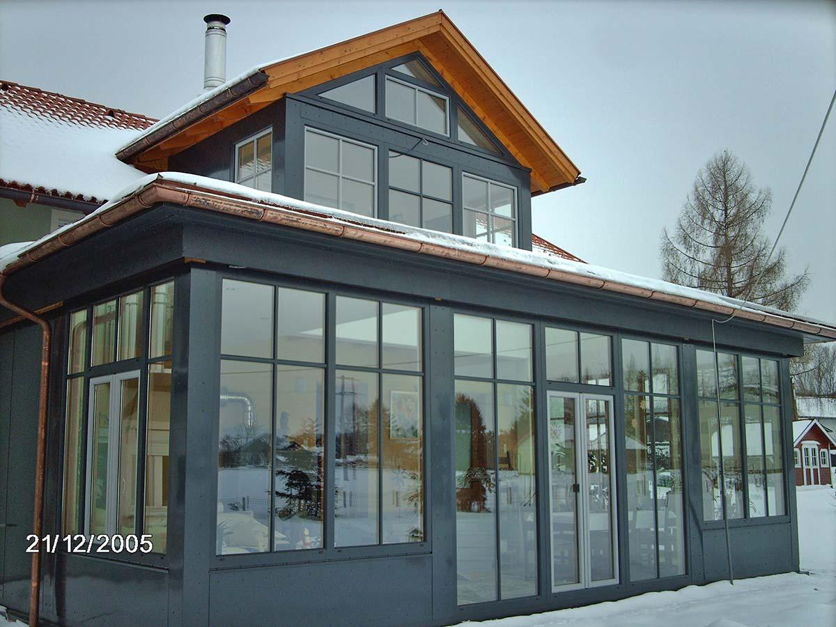 wintergarten sonnenschutz lochen gpg girlinger gmbh braunau fenster haust ren. Black Bedroom Furniture Sets. Home Design Ideas